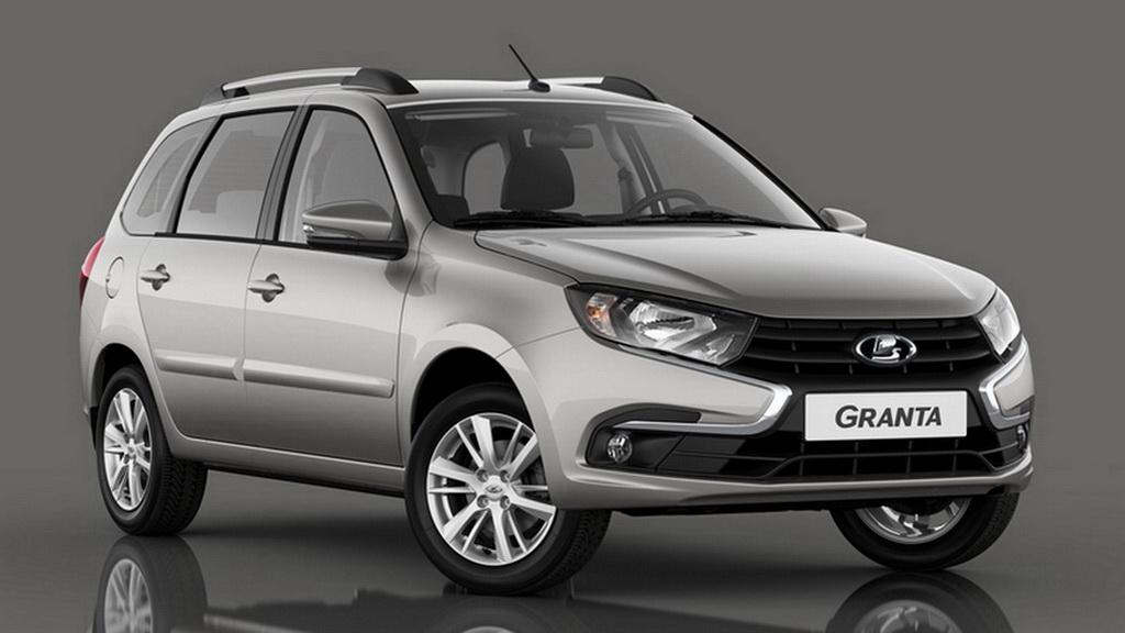 lada-granta-2019-8