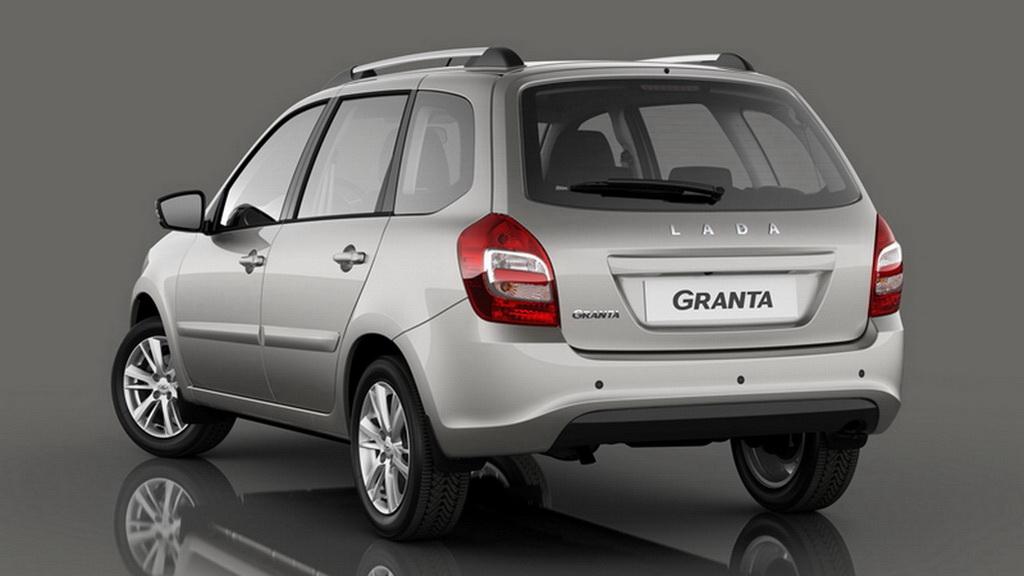lada-granta-2019-9