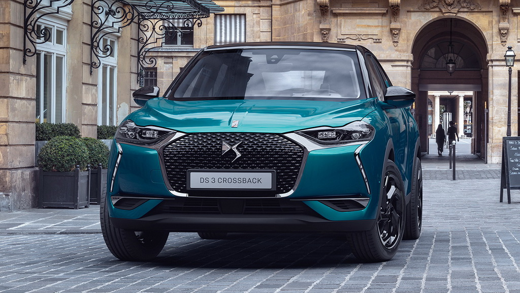 ds-3-crossback-2019-1