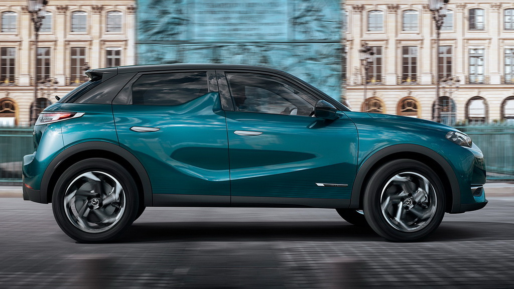 ds-3-crossback-2019-2