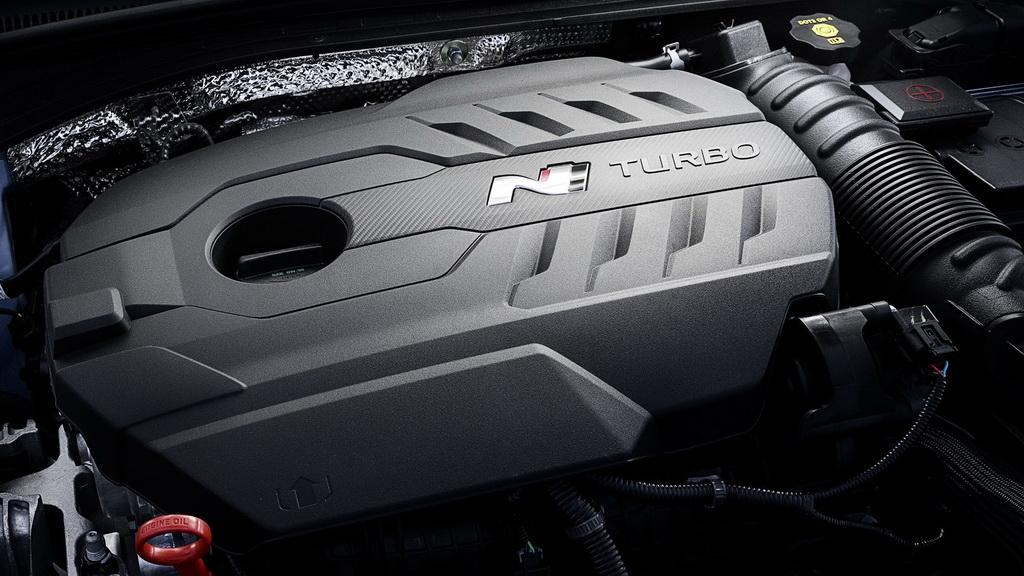 hyundai-i30-fastback-n-2019-6