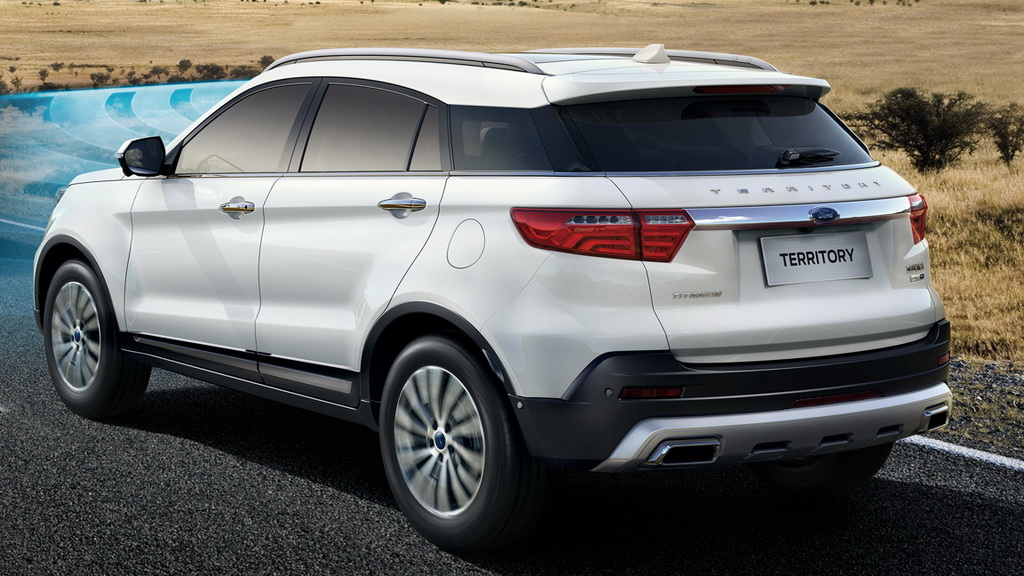ford-territory-2019-2