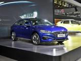 Фото Hyundai Lafesta 2019-2020 внешний дизайн
