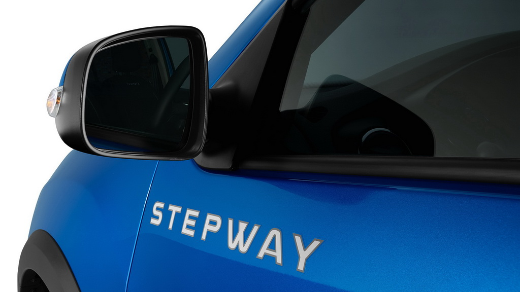 renault-logan-stepway-2019-4