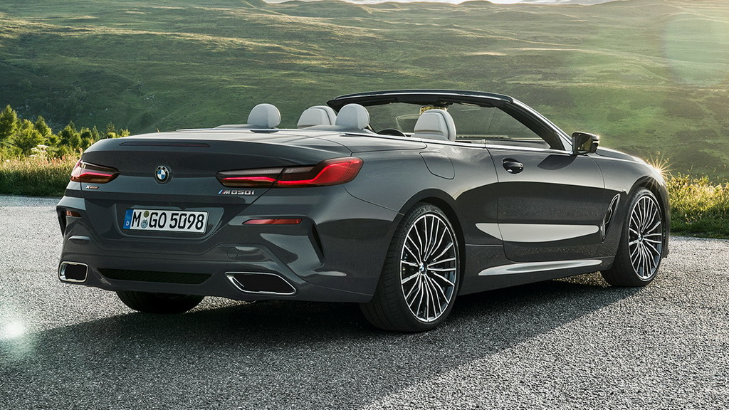 bmw-8-series-convertible-2019-2