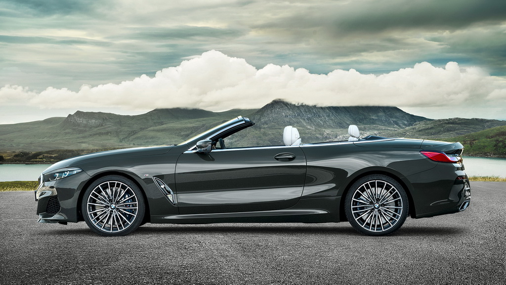 bmw-8-series-convertible-2019-3