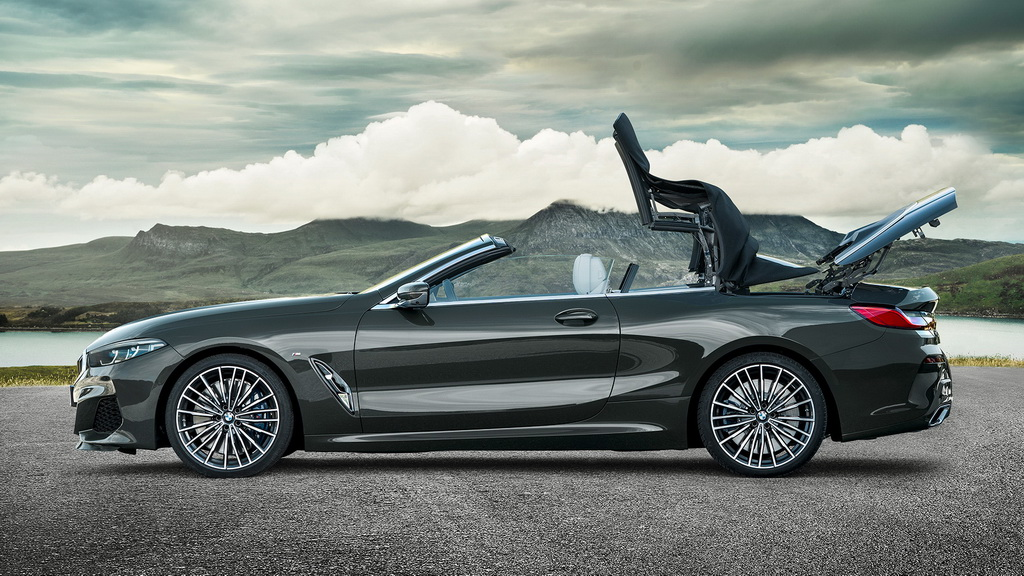 bmw-8-series-convertible-2019-4