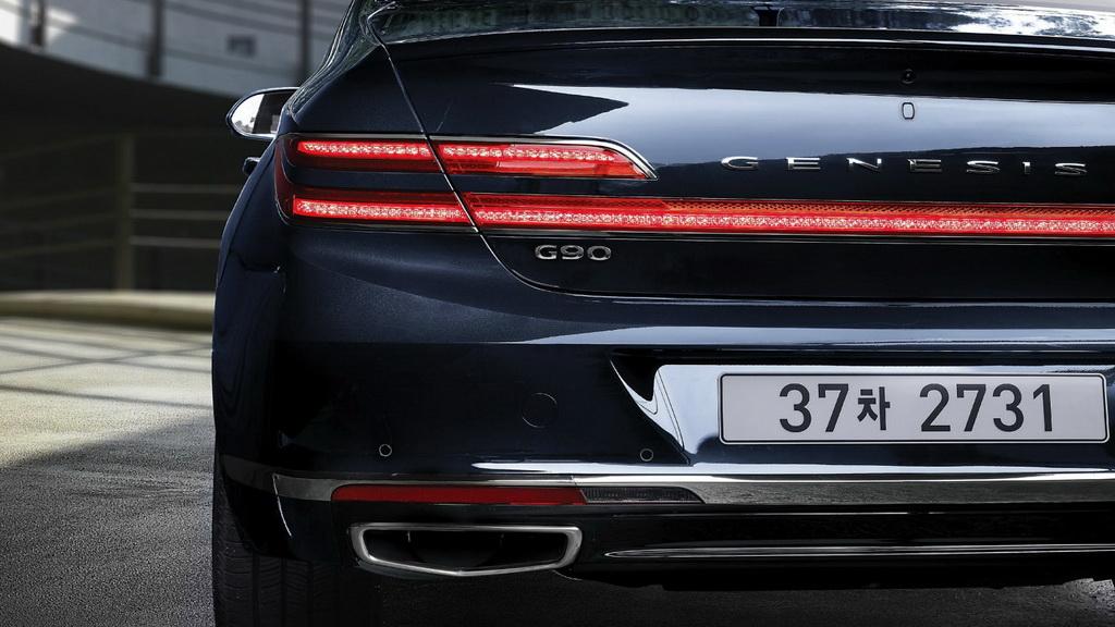 genesis-g90-2019-4