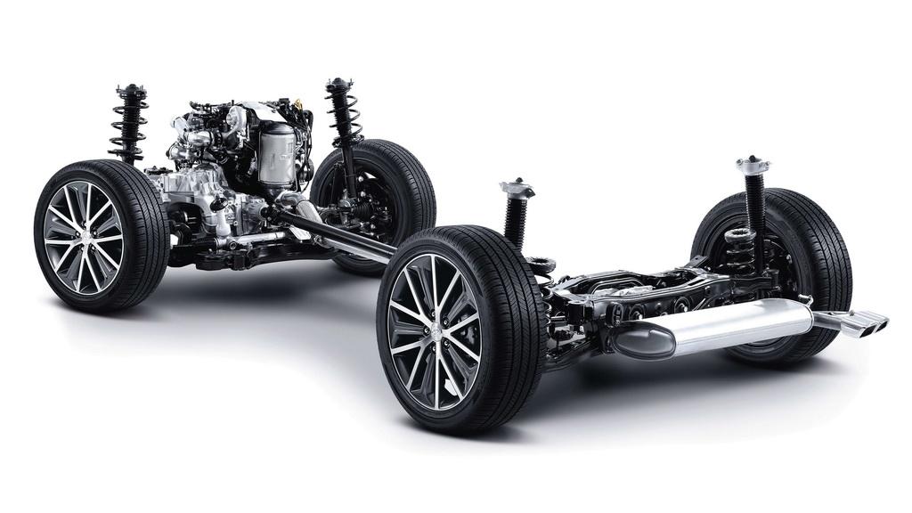 hyundai-santa-fe-4-chassis