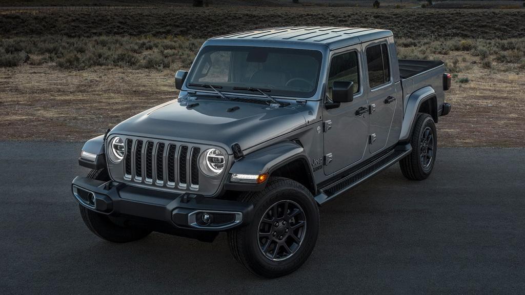 jeep-gladiator-2019-1