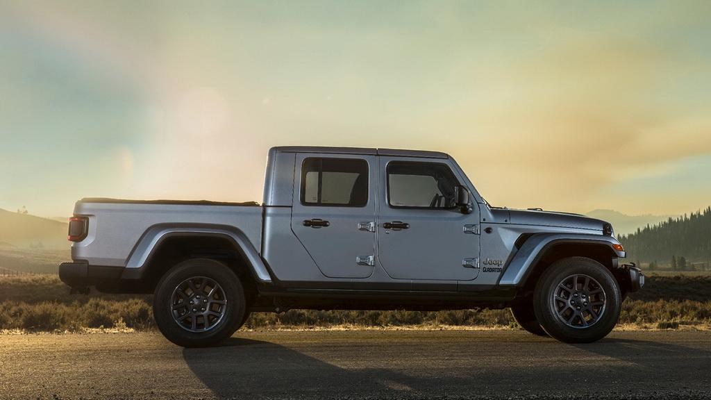 jeep-gladiator-2019-2