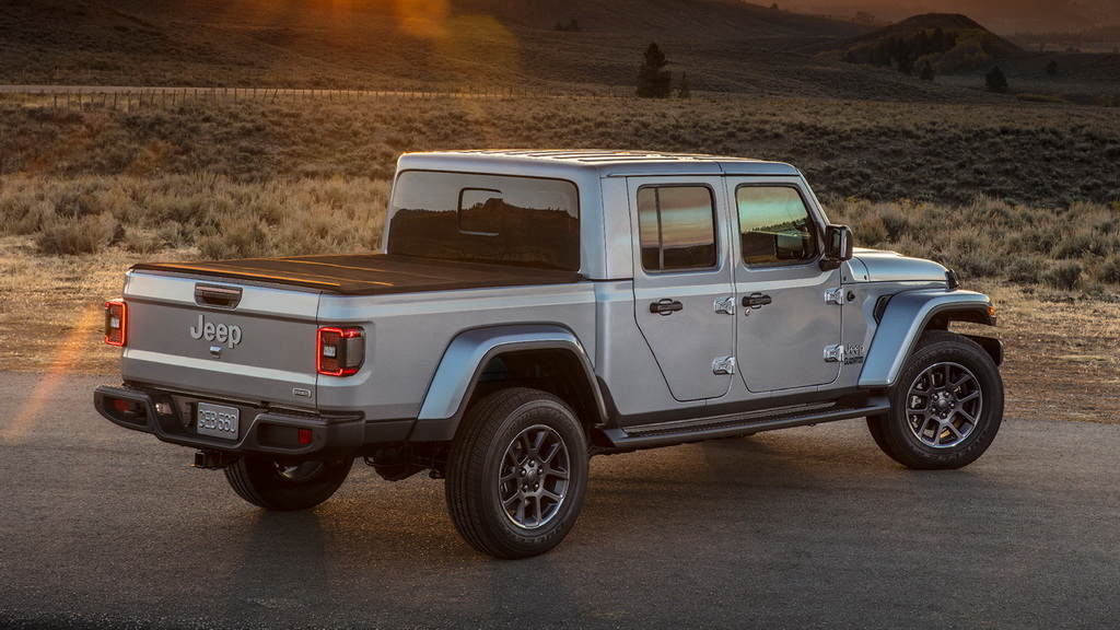 jeep-gladiator-2019-3