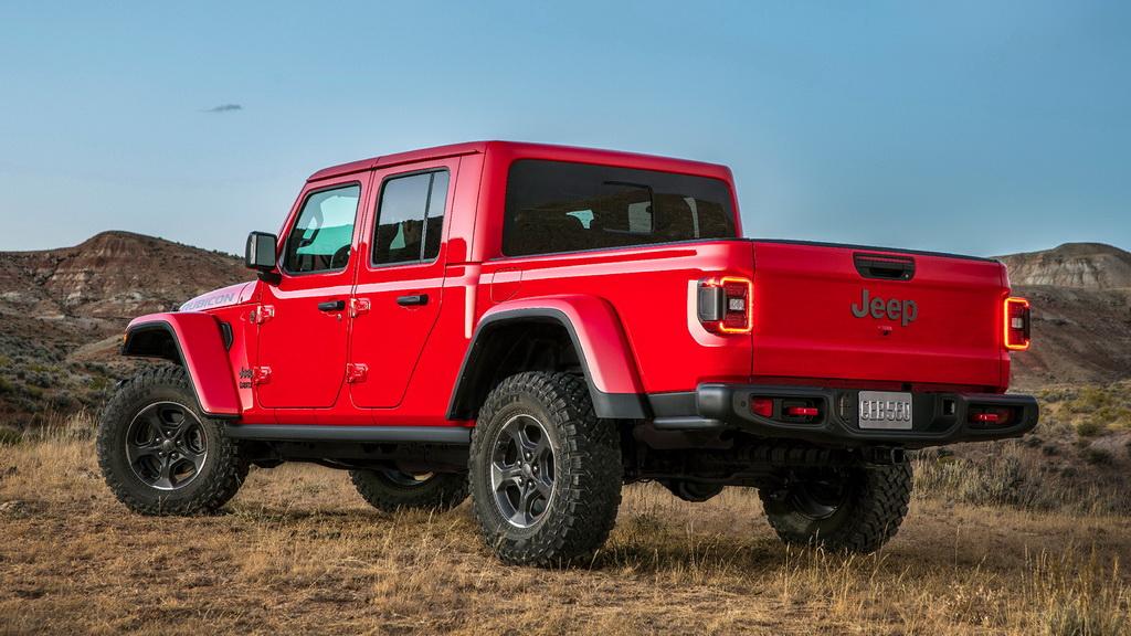 jeep-gladiator-2019-5