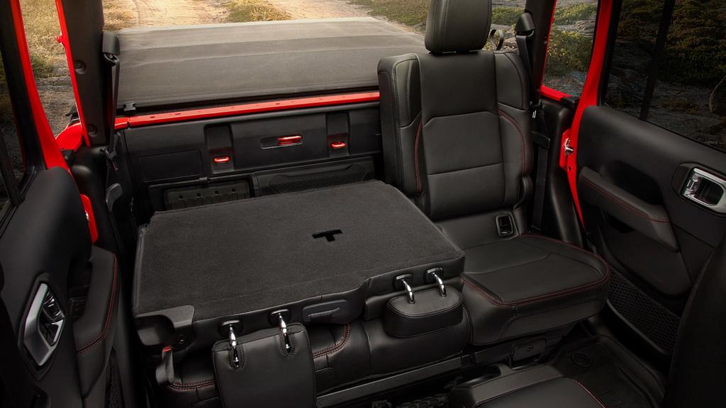 jeep-gladiator-2019-8