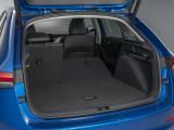 Багажник Шкода Скала фото 1