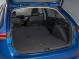 Багажник Шкода Скала фото 2
